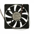 NMB-MAT 12025 120mm 3-Pin Fan (4710KL-04W-B59)