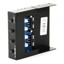 HDD Power Switcher (4 x HDD SSD)