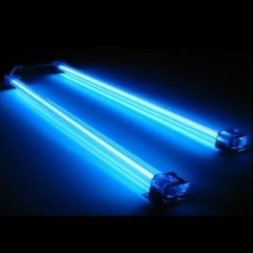 Sunbeam Cold Cathode Fluorescent Lamp (CCFL) Kit - Blue