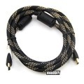 Si Bote v1.4 3D HDMI High-Definition HD Cable (2M Deluxe Version)