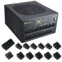 Seasonic X Series 650W/750W/850W Modular Connector (Full Set 13pcs)