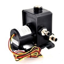 Syscooling SC-600 Water Cooling Pump