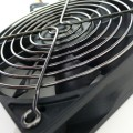 modDIY Premium 120mm Fan Grill (Free Fan Screws)