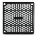 PCCooler 120mm Fan Dust Filter
