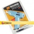 CT Brand Hot Melt Glue Gun (CT-205)