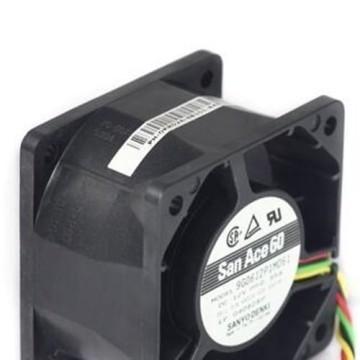 Sanyo San Ace 60 6038 Cooling Fan (9G00612P1M061)