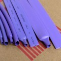 modDIY Purple Heatshrink (1mm to 20mm)