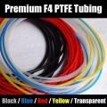 Top Quality F4 PTFE Tubing - 30L (0.30mm ID x 0.60mm OD)