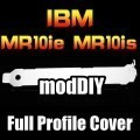 IBM ServeRAID MR10ie MR10is SAS/SATA Full Profile Expansion Slot Cover