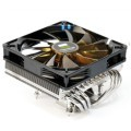 Thermalright AXP-140 RT Low Profile HTPC Heatsink