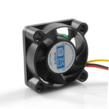 GuangYan 3cm Fan 3010 (2900 RPM, 28 dBA)