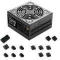 EVGA SuperNOVA 1000 G3 Modular Connector (Full Set 14pcs)