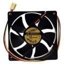 ADDA 9025 9cm Silent DC Brushless Fan (2050RPM)