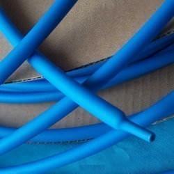 modDIY Blue Heatshrink (0.6mm to 22mm)