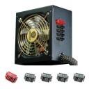 Enermax Liberty ECO Lot6 Series Modular Connectors (Full Set 5pcs)