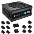 Corsair PSU Professional HXi Series Modular Connector (Full Set 13pcs)