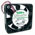 Nidec UltraFlo Ultra Silent 40mm 4010 Fan (U40X12MLZ7-52)