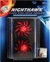 Evercool Nighthawk Hard Disk Drive Cooler