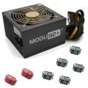 Enermax MODU82+ Lot6 Series Modular Connectors (Full Set 7pcs)