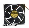 ADDA 9025 9cm Silent DC Brushless Fan (2050RPM)