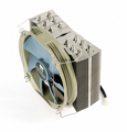 Thermalright Archon Six Heatpipe Universal CPU Tower Cooler