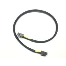 HP Server ML350P 10 Pin to 10 Pin HDD Hard Drive Backplane Power Cable