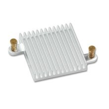 Aavid Thermalloy Northbridge / Southbridge Heatsink (55mm)