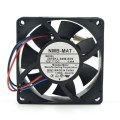 NMB-MAT 7025 70mm 3-Pin Fan (2810KL-04W-B79)