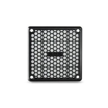 PCCooler 80mm Fan Dust Filter