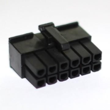 Corsair PSU Professional AX Series Modular Connector (12-Pin)