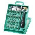 31 in 1 Precision Electronic Screwdriver Set