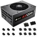 Corsair PSU Professional AX1200i Modular Connector (Full Set 16pcs)