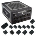 Seasonic Platinum Series 860W/1000W Modular Connector (Full Set 13pcs)