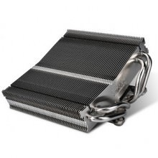 PCCooler Heatpipe VGA Cooler