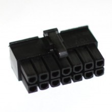 Corsair PSU Professional AX Series Modular Connector (14-Pin)
