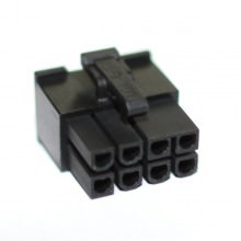 Corsair PSU Professional AX Series Modular Connector (8-Pin)