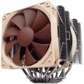 Noctua NH-D14 High-Performance CPU Cooler