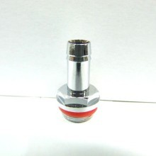 "G1/4"" Thread Barb Fitting"