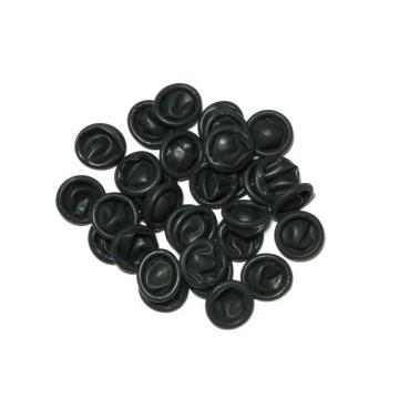 Thermal Paste Finger Cots (8 Pack)