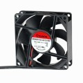 Sunon 8025 80mm 12V 0.13A Cooling Fan (EE80251S2-Q010-999)