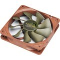 Akasa 120mm x 25mm Apache Camo Super Silent PWM Fan (Hydro Dynamic Bearings - Camo)