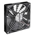 Lian Li 140mm Cooling Fan 1000RPM - Black