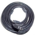 Firewire 800 1394B 9-Pin to 9-Pin Cable (10m)