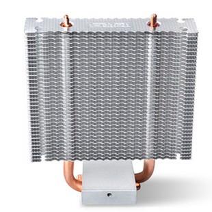 PC Cooler H.D.T Technology Northbridge Cooler