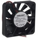 NMB-MAT 50mm 5010 12V 0.14A 3-Pin Fan (4000RPM) 2004KL-04W-B50