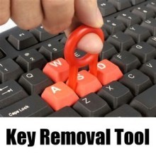 Keyboard Key Removal Tool
