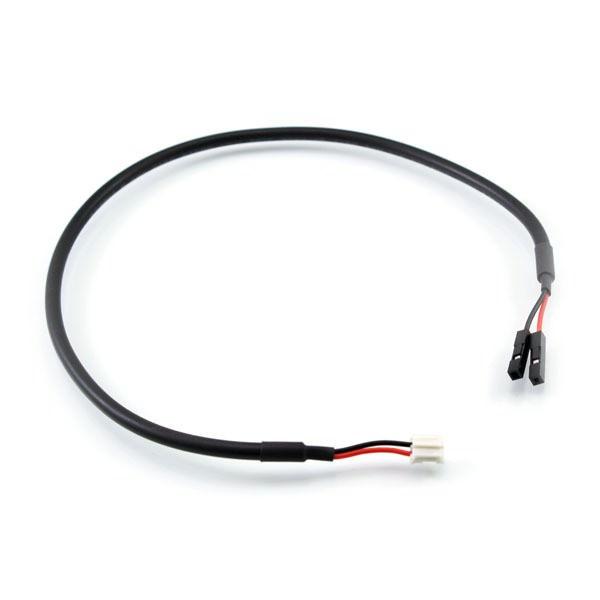 Spdif Audio Cable : Nvidia hdmi spdif audio pin adapter cable moddiy