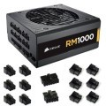 Corsair PSU Professional RM Series Modular Connector (Full Set 14pcs)