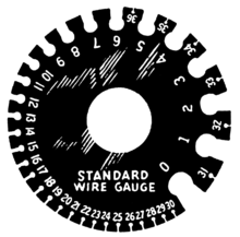 220px-wire-gauge-psf.png