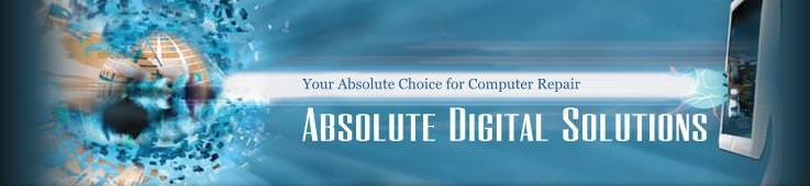 absolute-20digital-20solutions-20header.jpg